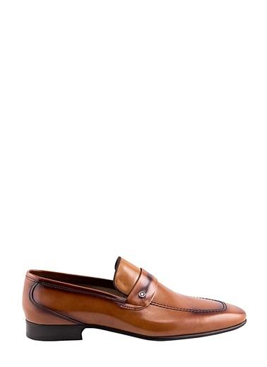 Klasik Ayakkabı-Ayakkabı Atölyesi